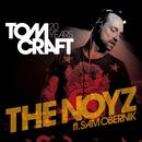 The Noyz (Single) thumbnail