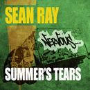 Summer's Tears (Single) thumbnail