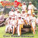 Con Paso Sensual thumbnail