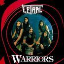 Warriors thumbnail