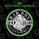 Anywhere (Remix Version) thumbnail