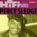 Rhino Hi-Five: Percy Sledge thumbnail
