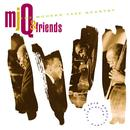 M.J.Q. And Friends: A Celebration thumbnail