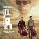 Hell Or High Water (Original Motion Picture Soundtrack) thumbnail
