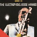 The Electrifying Eddie Harris thumbnail