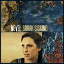 Novel thumbnail