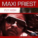 Fly High - Single thumbnail