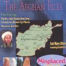 The Afgan Files thumbnail
