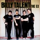 The Ex (Online Music) thumbnail