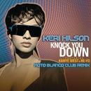 Knock You Down (Moto Blanco Club Remix) thumbnail