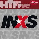 Rhino Hi-Five: INXS thumbnail