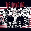 Modern Artillery (2003 Reissue) thumbnail