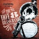 Vicennial: 20 Years Of The Hot 8 Brass Band thumbnail