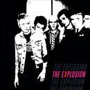 The Explosion thumbnail