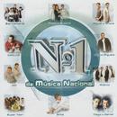 Nº 1 Da Música Nacional thumbnail
