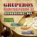 Gruperos Homenajeando Al Mariachi thumbnail