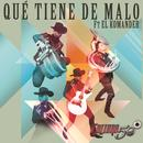 Qué Tiene De Malo (Alt Version) thumbnail