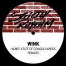 Higher State Of Consciousness ( The European Remixes) thumbnail