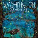 Clementine (Radio Single) thumbnail