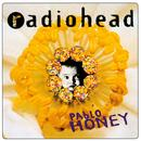 Pablo Honey (Explicit) thumbnail