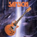 Samson thumbnail