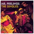 Mr Feelings - The Singles thumbnail