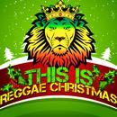 This Is Reggae Christmas thumbnail