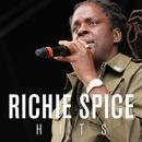 Richie Spice: Hits thumbnail