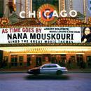 Nana Mouskouri: As Time Goes By thumbnail
