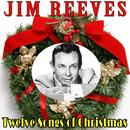 Twelve Songs of Christmas thumbnail