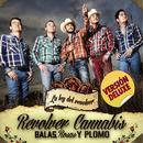 Balas, Rosas Y Plomo (Deluxe Version) thumbnail