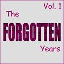 The Forgotten Years, Vol. 1 thumbnail