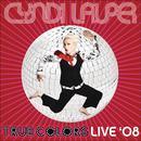 True Colors Live 2008 thumbnail