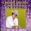 El Pavido Navido thumbnail