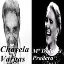 Chavela Vargas Y María Dolores Pradera thumbnail