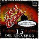15 Del Recuerdo thumbnail