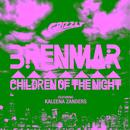 Children Of The Night (Single) thumbnail