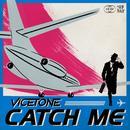 Catch Me (Radio Edit) (Single) thumbnail