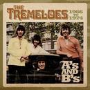 A's & B's 1966 - 1974 thumbnail