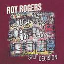 Split Decision thumbnail