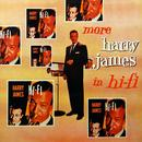 More Harry James In Hi-Fi thumbnail