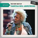 Setlist: The Very Best Of Vanessa Bell Armstrong Live thumbnail