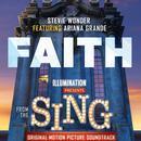 Faith (Single) thumbnail