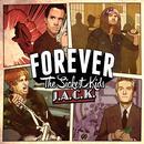 J.A.C.K. (Bonus Track) thumbnail