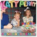 Birthday (Cash Cash Remix) (Single) thumbnail