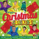 Christmas Crackers thumbnail