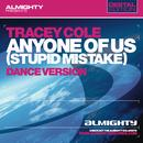 Almighty Presents: Anyone Of Us (Stupid Mistake) thumbnail