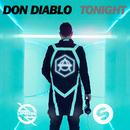 Tonight (Single) thumbnail