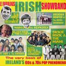 The Fabulous Irish Showbands thumbnail