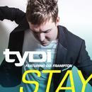 Stay (Feat. Dia Frampton) thumbnail